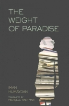 Humaydan, Iman The Weight of Paradise
