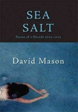 Mason, David Sea Salt