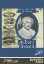 McLeese, Don Albert Einstein