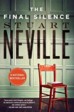 Neville, Stuart The Final Silence