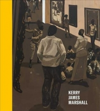 Hal,Foster Kerry James Marshall