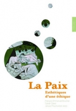 La Paix