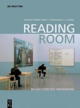 Christine Goettler,   Peter J. Schneemann,   Birgitt Borkopp-Restle,   Norberto Gramaccini Reading Room