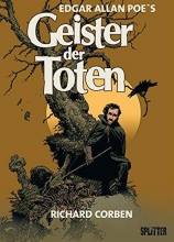 Poe, Edgar Allan Geister der Toten