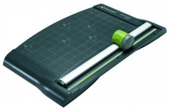 , Rolsnijmachine Rexel smartcut A300