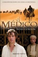 Gordon, Noah El Medico