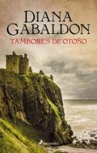 Gabaldon, Diana Tambores de otoñoDrums of Autumn