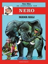 Sleen, Marc Mama Kali