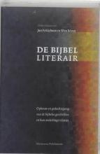 , De Bijbel literair
