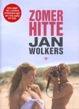 Jan Wolkers , Zomerhitte