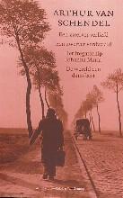 Arthur van Schendel Van Schendel Omnibus (POD)