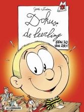 Bernard,Godi/ Zidrou Dokus de Leerling 12
