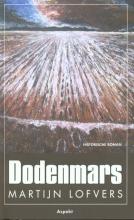 M.  Lofvers Dodenmars