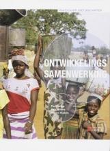 R. Muskens P. Hoebink  P. Willems, Ontwikkelingssamenwerking HAVO/VWO Themakatern