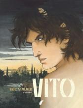 Stalner,,Eric Vito Hc01