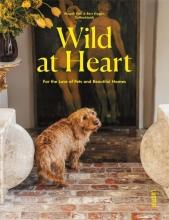 Elali Magali, Wild at Heart