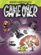 Midam , Game over Buitenreeks 02
