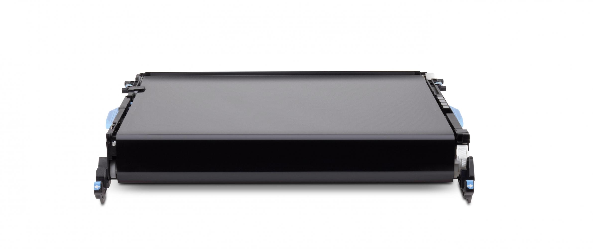 ,Transfer kit HP CE516A