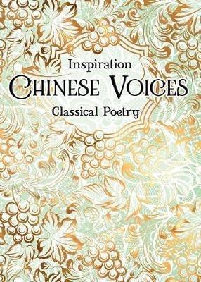 Chen, Zu-Yan,Chinese Voices