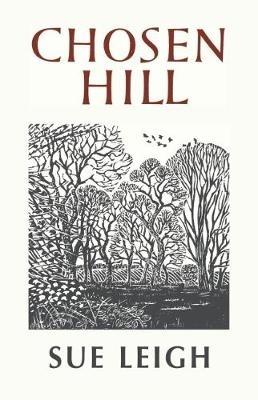 Sue Leigh,Chosen Hill