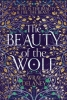 <b>Delaney, Wray</b>,Beauty of the Wolf