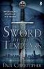 Christopher, Paul, Sword of the Templars