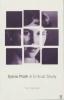 Kendall, Tim, Sylvia Plath