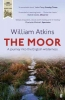 Atkins, William, Moor