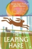 Evans George, ,Leaping Hare