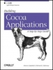 Michael Mahoney, Simson Garfinkel, Building Cocoa Applications