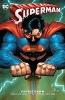 J. Tomasi Peter, Superman