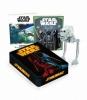 Star Wars, Return of the Jedi Tin