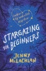Jenny McLachlan, Stargazing for Beginners