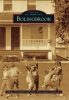Village of Bolingbrook Historic Preserva, Bolingbrook