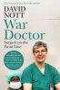 David Nott, War Doctor