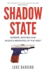 Harding Luke, Shadow State