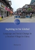 Gao, Shuang, Aspiring to Be Global