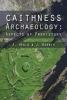 A. Heald,   J. Barber, Caithness Archaeology