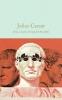 <b>Shakespeare William</b>,Collector's Library Julius Caesar