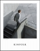 , Kinfolk Volume 22