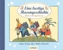 Bantzer, Reinhold, Eine lustige Hasengeschichte