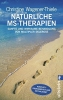 Wagener-Thiele, Christine, Natürliche MS-Therapien