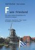 Marfeld, Rolf,   Lorenz, Eva, F wie Friesland