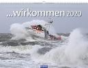 Neumann, Peter, ...wir kommen 2020