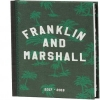 <b>172fmb100</b>,Schoolagenda Franklin And Marshall Boys 2017-2018