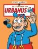 <b>Willy Linthout  &amp;  Urbanus</b>,Urbanus Omnibus 06