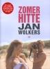 Jan Wolkers, Zomerhitte (Inclusief het laatste interview met Jan Wolkers op dvd)