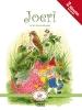 Christl  Vogl, Joeri en het bloemendraakje