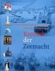 <b>Kroniek der Zeemacht</b>,gedenkwaardige gebeurtenissen uit vijf eeuwen Nederlandse marinegeschiedenis