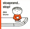 <b>dick bruna</b>,stoeprand...